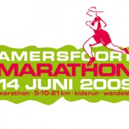 Amersfoort Marathon: finally it's m-day!!