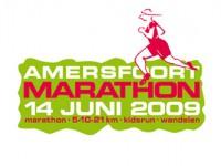logo-marathon-amersfoort