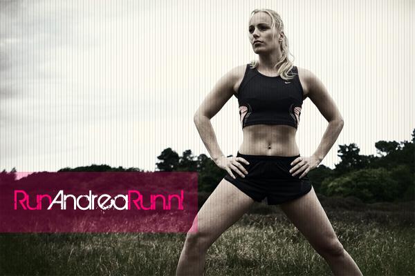 Run_Andrea_Run_02