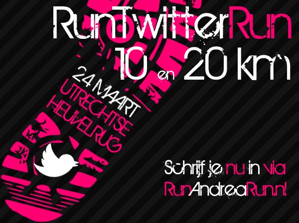 TwitterRun_01