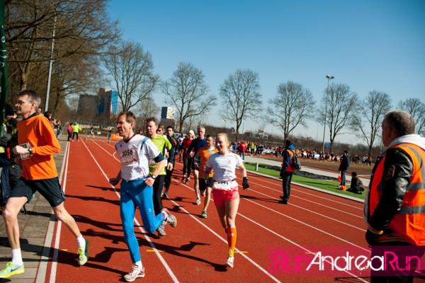 NK_Veldloop_2013 (4 van 8)