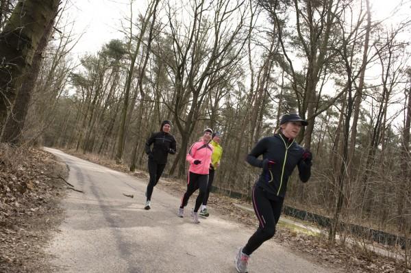 Run_Twitter_Run (4 of 8)