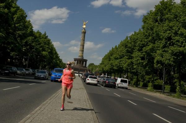 20K_Berlijn (12 of 16)