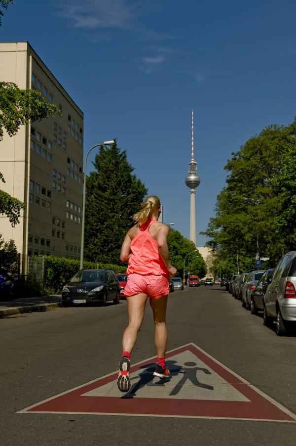 20K_Berlijn (4 of 16)