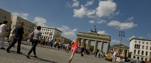20K_Berlijn (10 of 16)