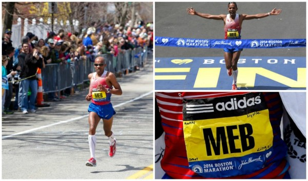 Meb 2 Collage