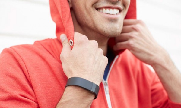 fitbit-force-2-20131010