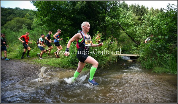 RunAndreaRun-Trail des Fantomes 2014 4