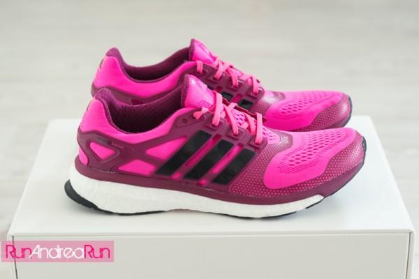 Adidas_Boost_Energy2.0 (12 van 12)