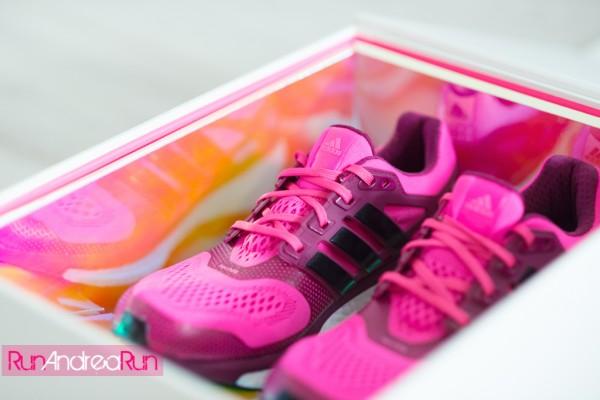 Adidas_Boost_Energy2.0 (4 van 12)