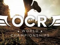 OCR-World-Championships