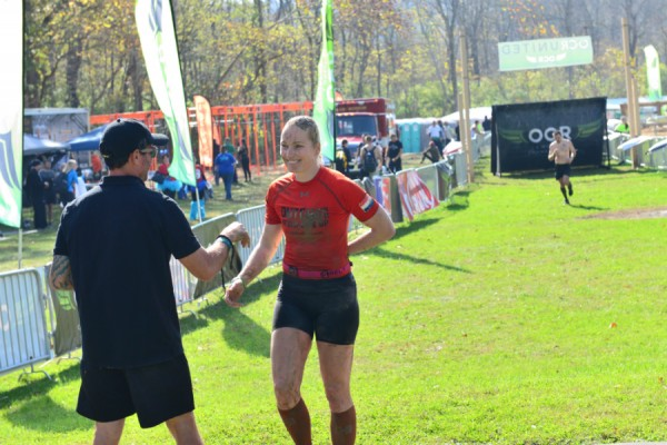 RunAndreaRun WC OCR 12