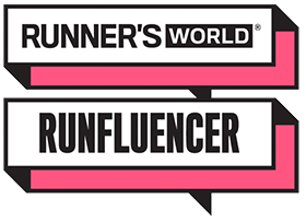 Runfluencer