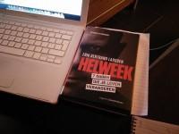 RunAndreaRun Helweek