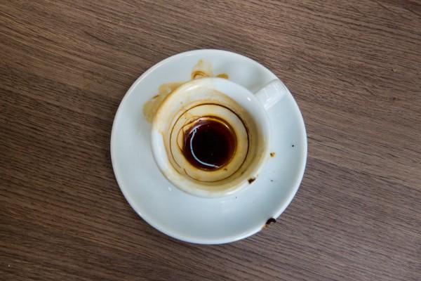 espresso-koffie-cafeïne