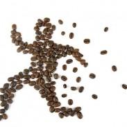 Cafeïne, beter of slechter presteren?