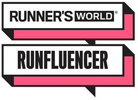 RunAndreaRun runfluencer
