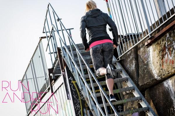 Run-Andrea-Run-Adidas-Ultra-Boost-1