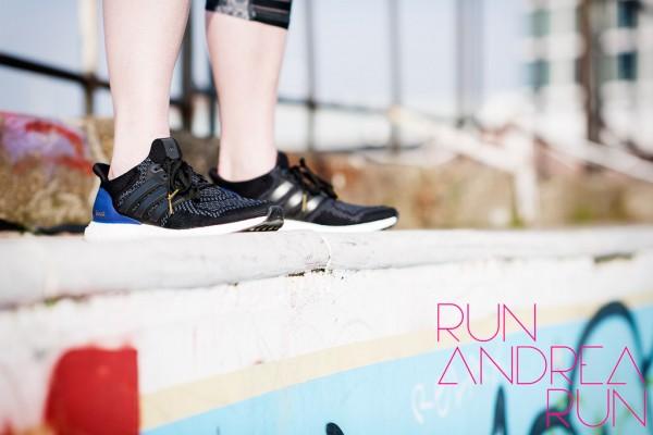 Run-Andrea-Run-Adidas-Ultra-Boost-3