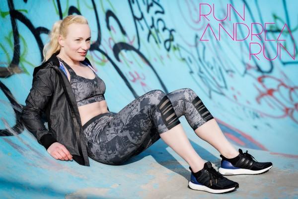 Run-Andrea-Run-Adidas-Ultra-Boost-5
