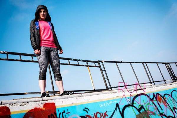 Run-Andrea-Run-Adidas-Ultra-Boost-6