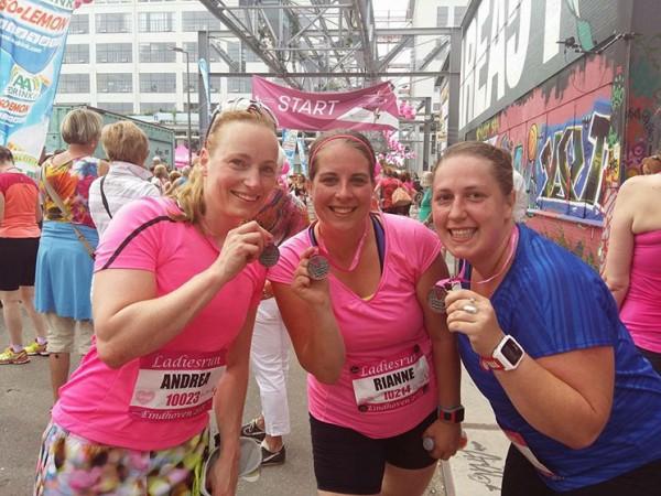 Ladiesruneindhoven2015-08