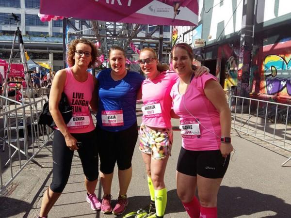 Ladiesruneindhoven2015-12