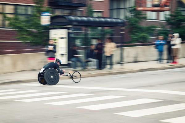Marathon-Chicago-(1-van-7)