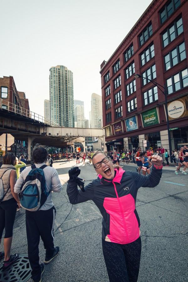 Marathon-Chicago-(4-van-7)