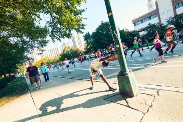 Marathon-Chicago-(6-van-7)