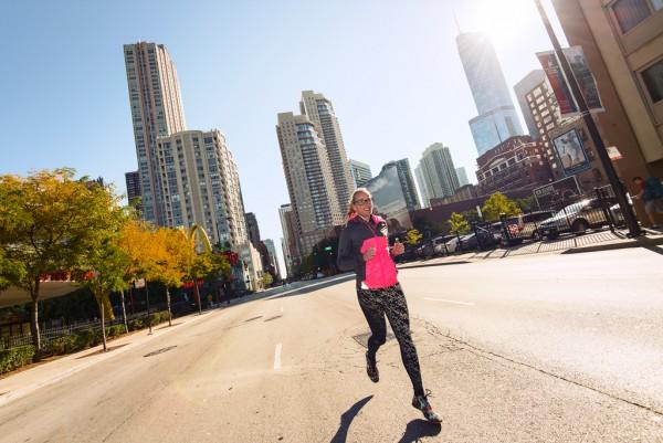 Marathon-Chicago-(7-van-7)
