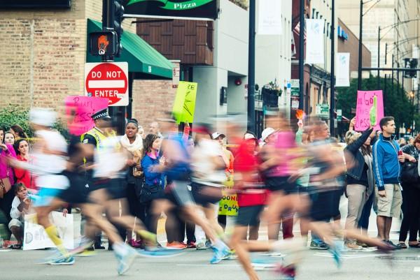 Marathon-Chicago-(8-van-1)