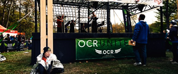 RunAndrearun OCR WC