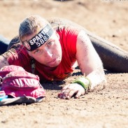 Spartan Beast World Championships #2