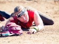 RunAndreaRun Spartan Race OCR Tahoe
