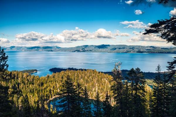 Tahoe-11