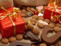 sinterklaas-cadeautjes_2