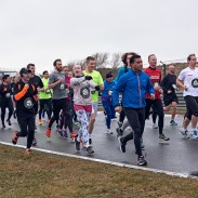 WIN Zandvoort Circuit run #EventoftheMonth