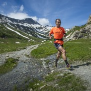 Gezocht: amateur trailrunners Beat the sun!