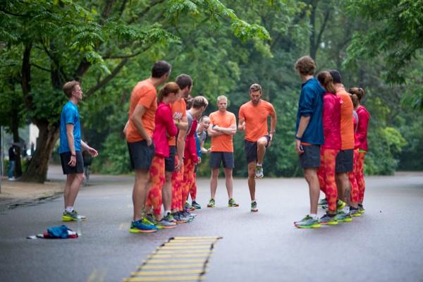 Asics bloggers event 11 aug Zout Fotografie (57 van 154)