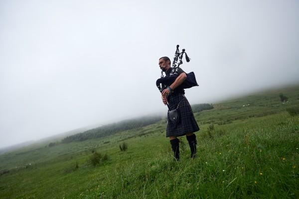 Spartan-EC-Scotland-5