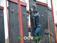 OCR WC