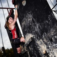 Standard distance OCR WC