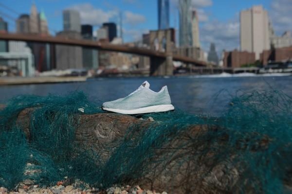 adidas-ultra-boost-parley-oceans-02
