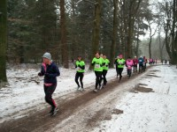 Florijnwinterloop