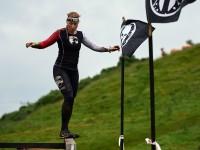 Spartan race EK ocr runandrearun