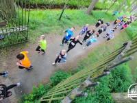 Gemert City Run