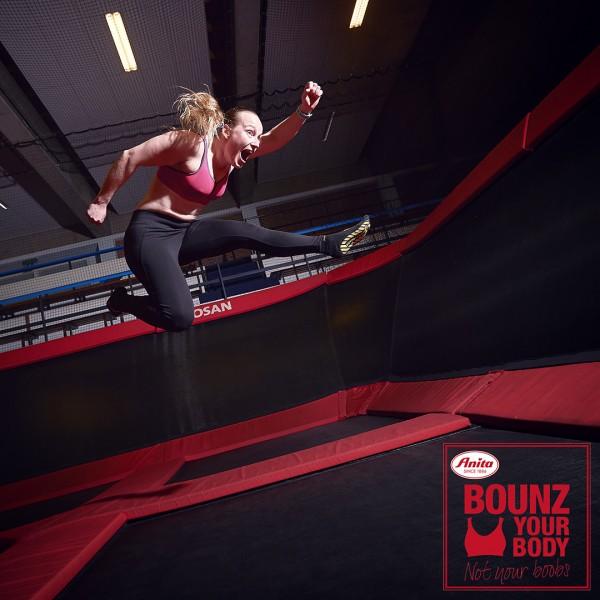 Anita-Bounz-Your-Body-Instagram (7)