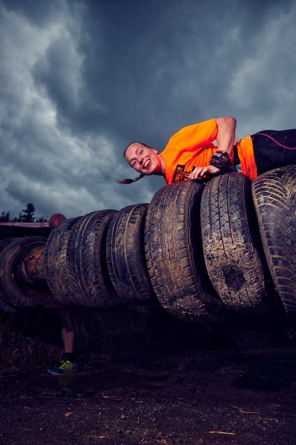 Strongmanrun-Nurburgring-ocr