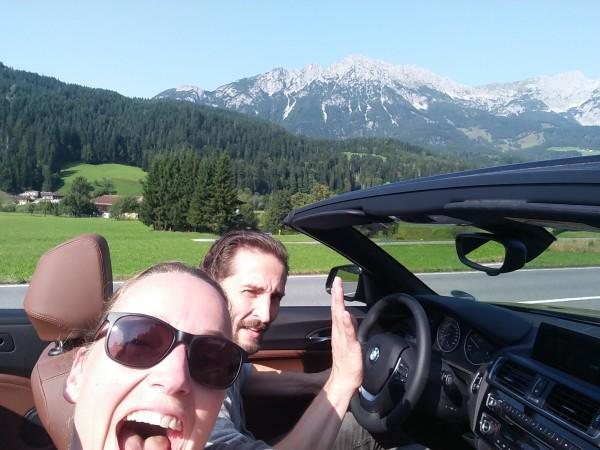 Spartan Race Oberndorf Tirol